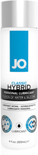 System JO - Hybrid Lubricant 120 ml