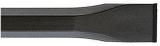 Platt mejsel Makita P-16265 24 mm Total längd 280