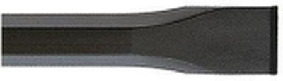 Platt mejsel Makita P-16271 24 mm Total längd 400
