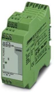 DIN-skena nätaggregat Phoenix Contact MINI-SYS-PS-100-240AC/24DC/1.5 24 V/DC 1.5 A 36 W 1 x