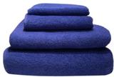 Handduk Match Etol Kobolt
