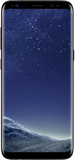 4G Smartphone 5.8