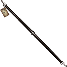Sportsheets - Edge Adjustable Spreader Bar