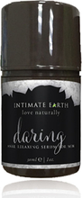 Intimate Earth - Daring Anal Relaxing Serum for Men 30 ml