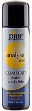 Pjur - Analyse Me Comfort Water Glide 250 ml