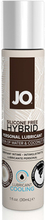 System JO - Hybrid Lubricant Coconut Cooling 30 m