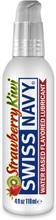 Swiss Navy - Strawberry Kiwi Lubricant 120 ml