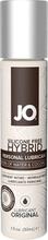 System JO - Hybrid Lubricant Coconut 30 ml