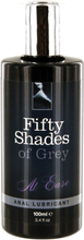 Fifty Shades of Grey - At Ease Anal Lubricant