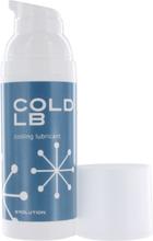 Erolution - Cold LB