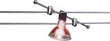 Lågspänning-linsystem Universal GU5.3 35 W Halogen