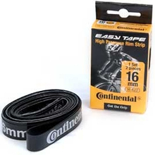 Conti Easy Tape Road Fälgband 2 st. 16 x 622, 2 st.