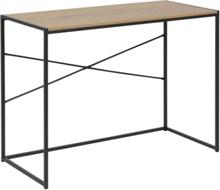 Kiro skrivebord egelook (Leveres fra uge 25, 2020)