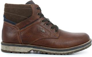 Rieker Brown Boots Herre 40-46
