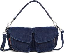 Adax Unlimit Emily Bum Bag