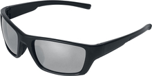 Biker - -Solbriller - svart