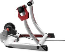 Elite QUBO Power Mag B+ Cykeltrainer 8 motståndsnivåer, Bluetooth/ANT+