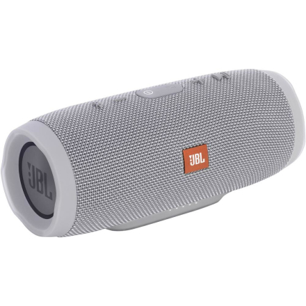 Bluetooth-högtalare JBL Harman Charge 3 Grå