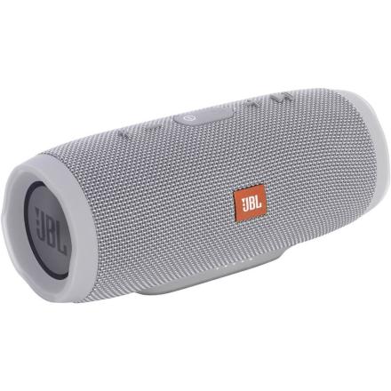 Bluetooth-högtalare JBL Harman Charge 3 Grå