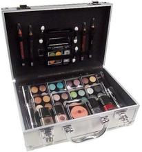 Makeup Box Alu Case Everybody´s Darling