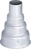 Reduceringsmunstycke Steinel 070717 14 mm