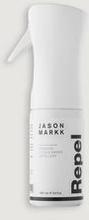 Jason Markk Skovård Repel Spray Grå