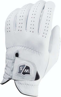 Wilson Staff FG Tour Men Large Left Hand Golf Glove