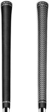 Golf Pride Tour Velvet 360 Black/White Golf Grips