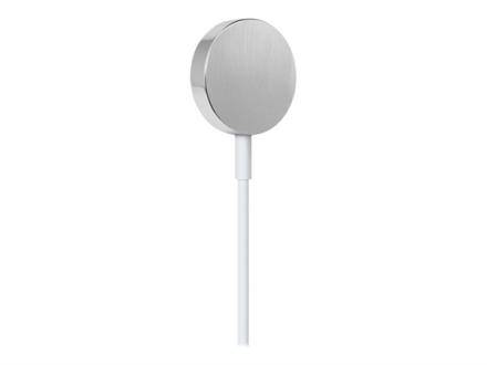 Apple Watch latauskaapeli / Apple Magneettinen laturi - 1m