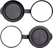 Opticron Frontlock 42 M (50-52mm) (31046), Opticron