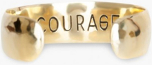 Santai Courage Bracelet Large