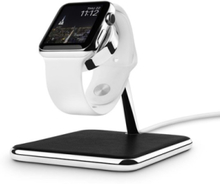 Forté for Apple Watch - Luxury stand