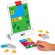 Coding Awbie Game - Helps children to succeed