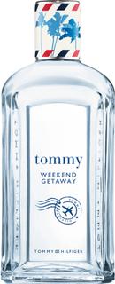Tommy Hilfiger Weekend Getaway, Tommy Hilfiger Parfym