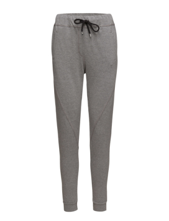 Miley 010 Grey, Pants