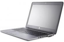HP EliteBook 840 G3 - 14,0 Zoll - Core i7-6500U @ 2,5 GHz - 8GB RAM - 250GB SSD - WXGA (1366x786) - Win10Pro B