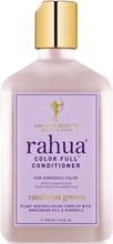 RAHUA Color Full Conditioner 275 ml