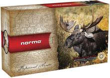 30-06 Oryx 13 gram