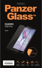 Huawei P20 Pro - Black