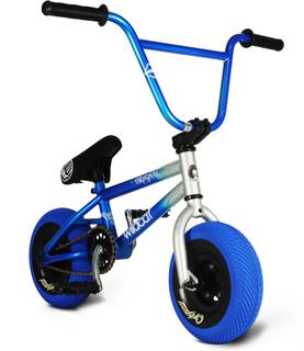 Mini BMX cykel - Oxford