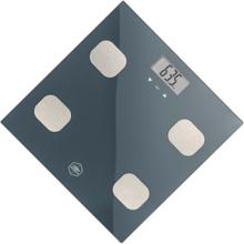 Badevekt Fitness Tracker BMI Scale