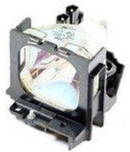 MicroLamp - Projektorlampe - 230 watt - 1500 time(r) - for Optoma EW605ST, EW610ST, EX605ST, EX610ST