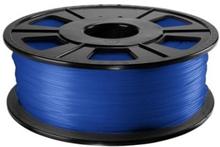 Filament Renkforce PETG 1.75 mm Blå 1 kg