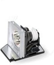 Acer - Projektorlampe - P-VIP - 280 watt - 3000 timer (standardmodus) / 7000 timer (sparemodus) - for Acer U5313W