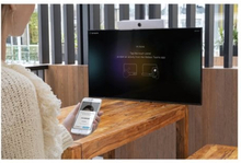 Cisco Webex Room Kit Mini - Videokonferansesett