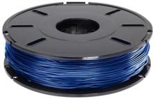 Filament Renkforce Elastic semifleksibel 1.75 mm Blå 500 g