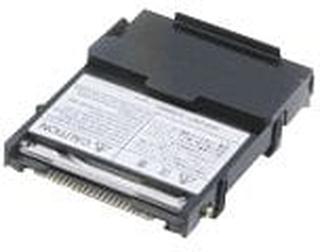 OKI - Harddisk - 160 GB - intern - for OKI PRO9431, Pro9541, PRO9542; C911, 931, 941; ES 9431, 9541