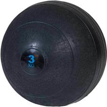 Slamball 3 kg