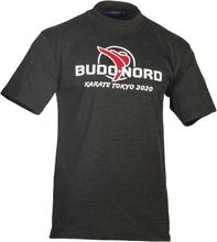 Budo-Nord T-shirt Tokyo 2020 L