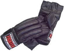 Fighter säckhandske Master M